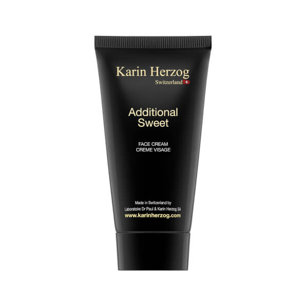 Karin Herzog Additional Sweet Moisturizer