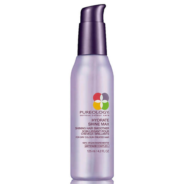 Pureology Hydrate ShineMax 125ml
