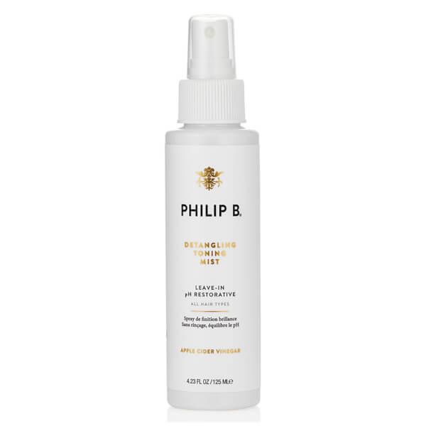 Philip B 菲利普 B 酸碱平衡修护顺发喷雾 125ml