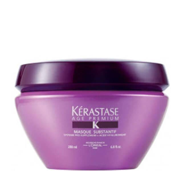 Kérastase Age Premium Masque Substantif (200ml)