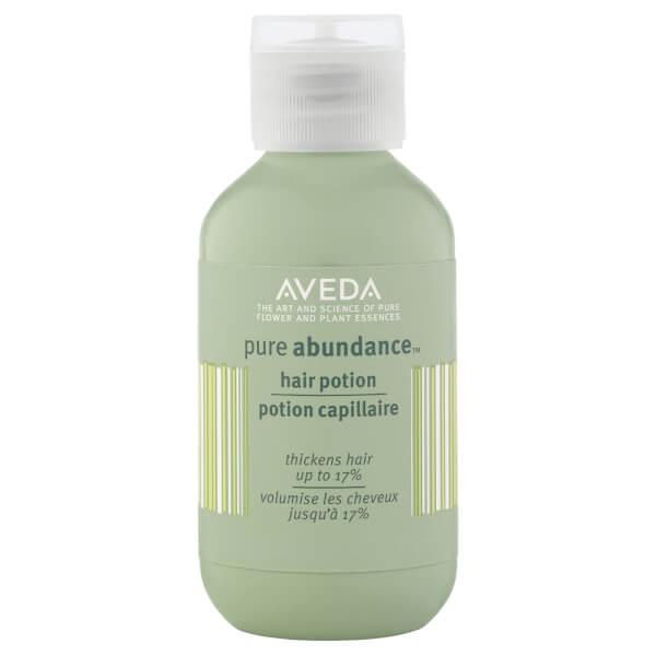 Aveda Pure Abundance Hair Potion (20g)
