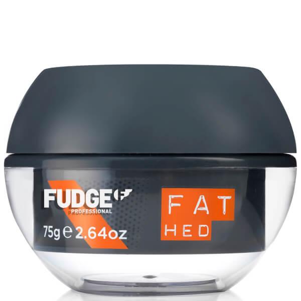 Fudge Fat Hed (75g)