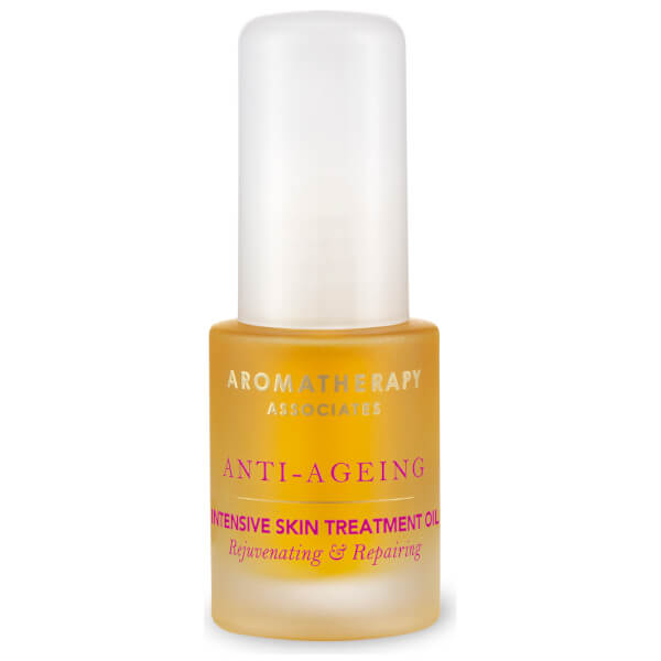 Aromatherapy Associates Intensive Skin Treatment Oil 1oz