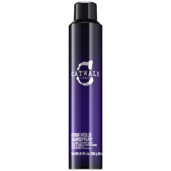 Tigi Catwalk Firm Hold (Haarspray fester Halt) 300ml