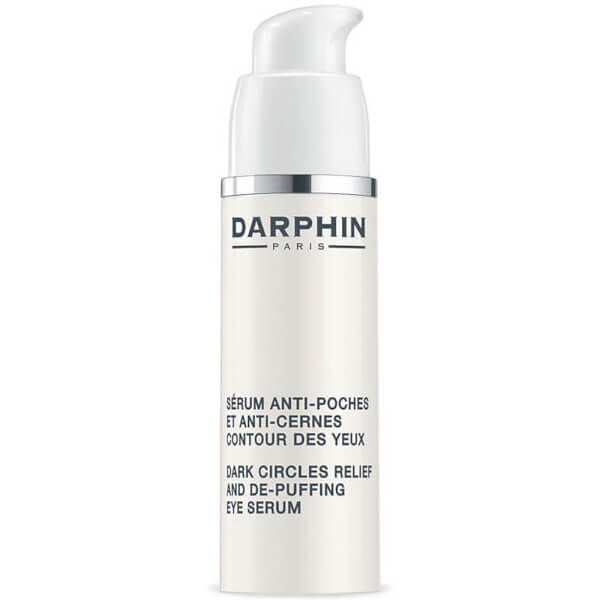 Sérum anticernes et antipoches Darphin 15ml