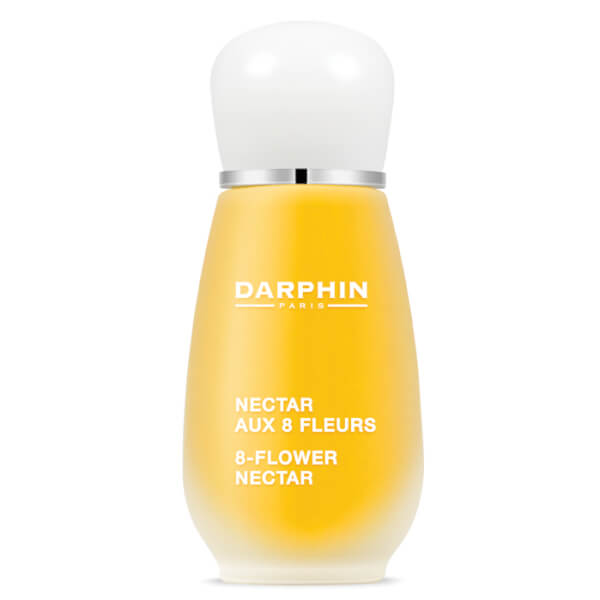 Darphin 8-Flower Nectar Aromatic Dry Oil (15ml)