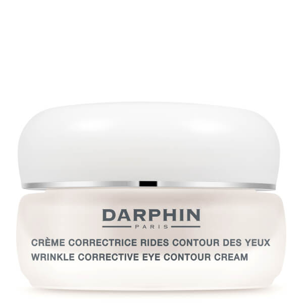 Darphin Wrinkle Corrective Eye Contour Cream (15ml)