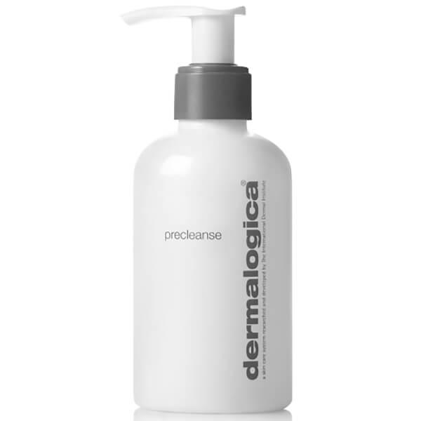 Dermalogica PreCleanse Reinigungsöl 150ml