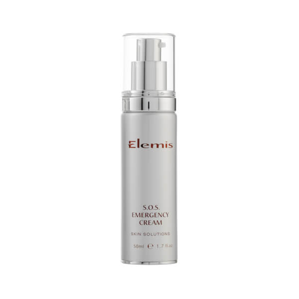 Elemis Sos Emergency Cream (50 ml)