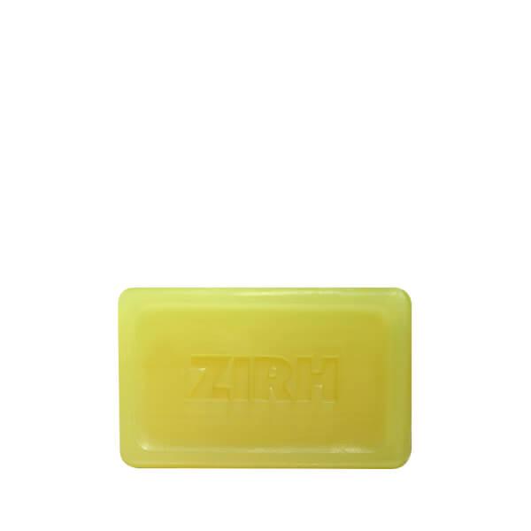 Zirh Vitamin Body Bar (150g)
