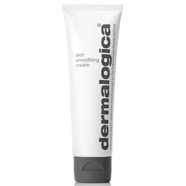 Dermalogica Skin Smoothing Cream (50 ml)