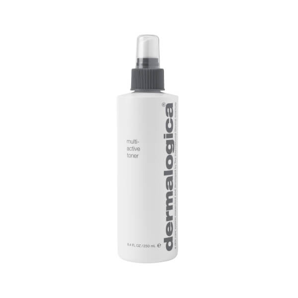 Dermalogica Multi-Active tonificante 250ml