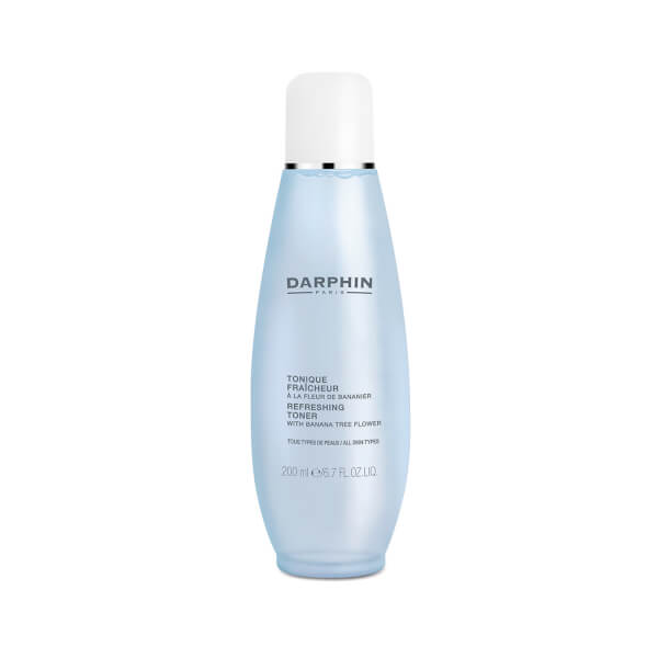 Darphin Refreshing Toner (200 ml)