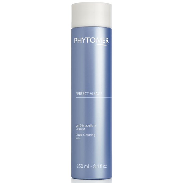 Phytomer Perfect Visage Gentle Cleansing Milk (250ml)