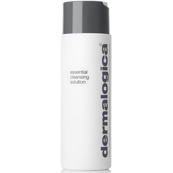 Dermalogica Essential Cleansing Solution (250 ml)