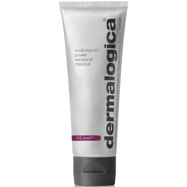 Dermalogica Age Smart Multivitamin Power Recovery Masque (75ml)