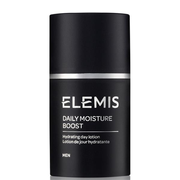 Elemis TFM Daily Moisture Boost 50ml