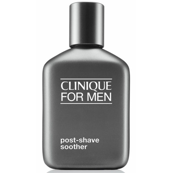 Clinique Post-Shave Soother baume après-rasage
