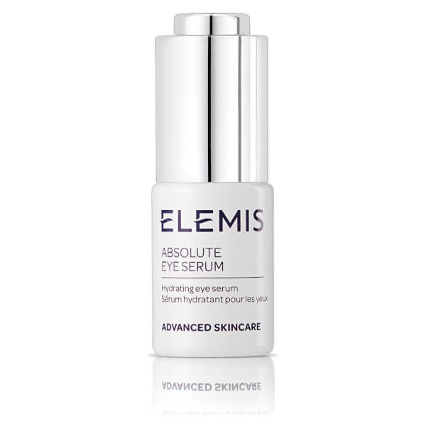 Elemis Absolute Eye Serum (15 ml)