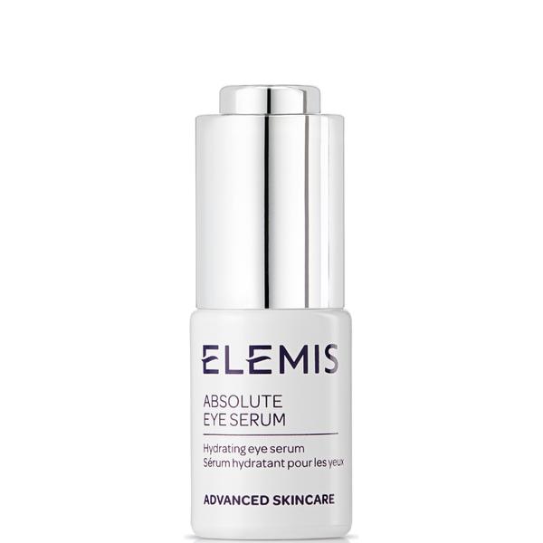 Elemis艾丽美植物浓缩眼部精华液(15 毫升)