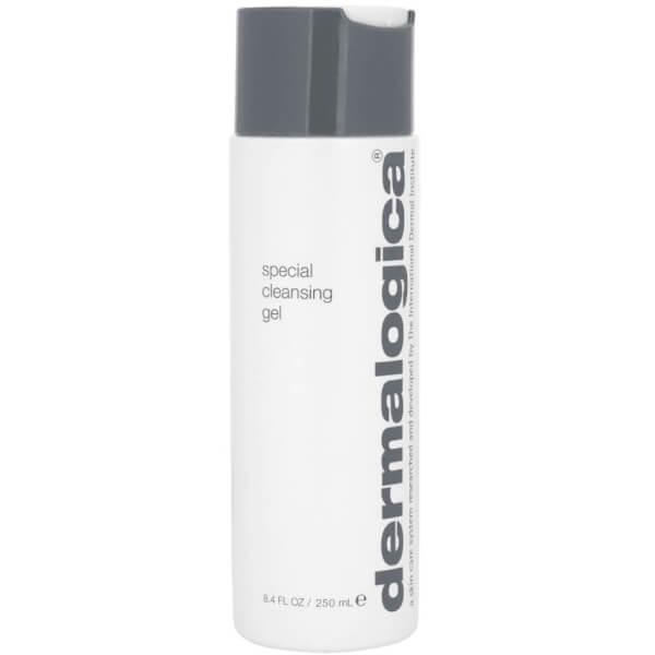 Dermalogica Special Cleansing Gel (Reinigungsgel) 250ml