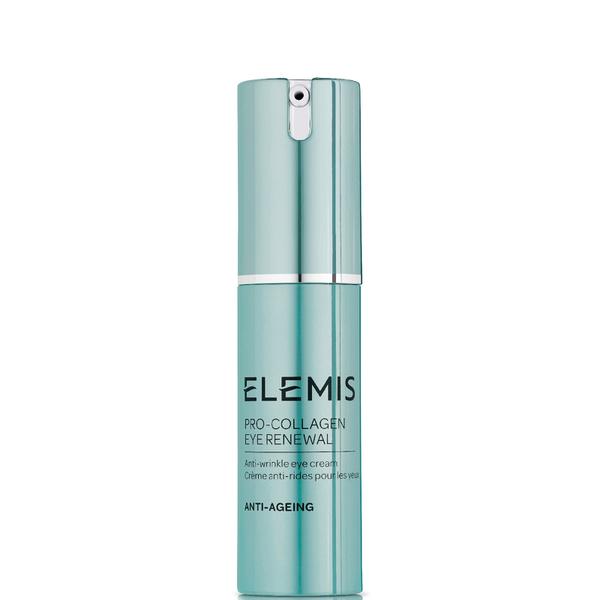 Elemis Pro Collagene Eye Renewal(15ml)