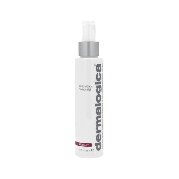 Dermalogica Age Smart Antioxidant Hydramist (150ml)