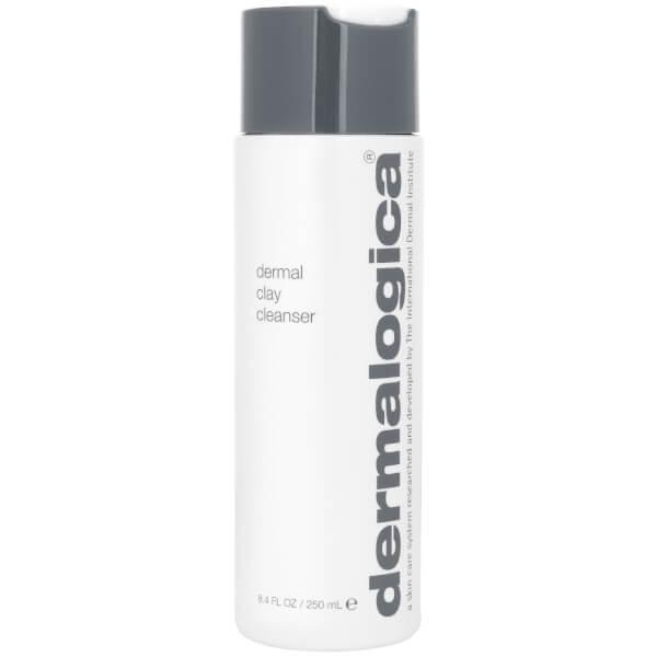 Dermalogica Dermal Clay Cleanser (250ml)