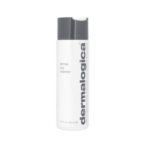 Dermalogica Dermal Clay Cleanser - 250ml