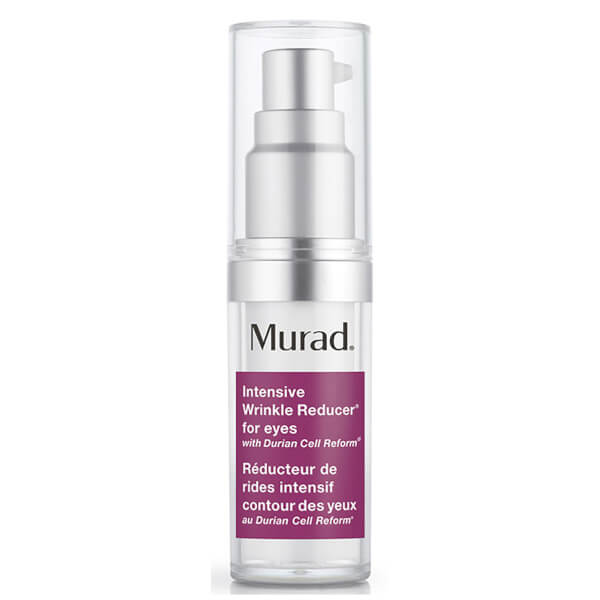 Murad Intensive Wrinkle Reducer For Eyes (15ml)