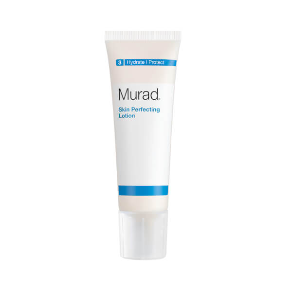 Murad Skin Perfecting Lotion - Oil Free 50ml
