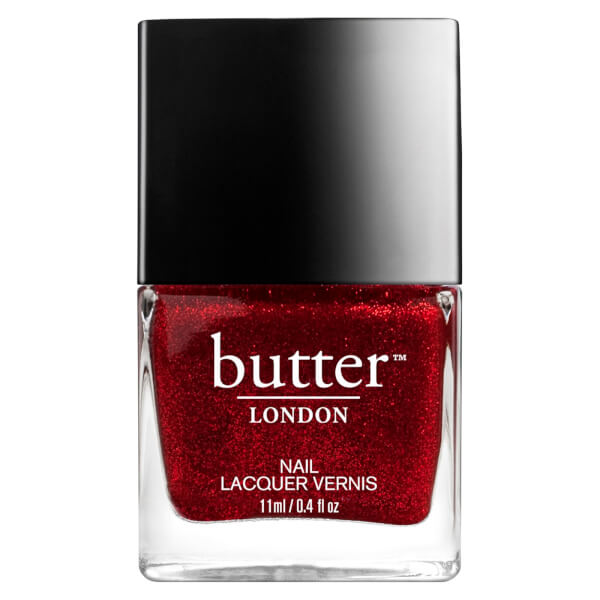 butter LONDON 3 Free Nagellack - Chancer 11ml