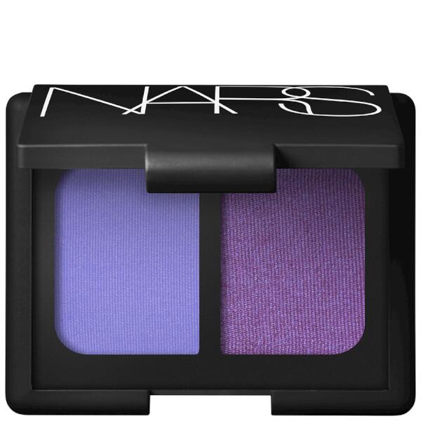 NARS Cosmetics Duo Eyeshadow - Jolie Poupee