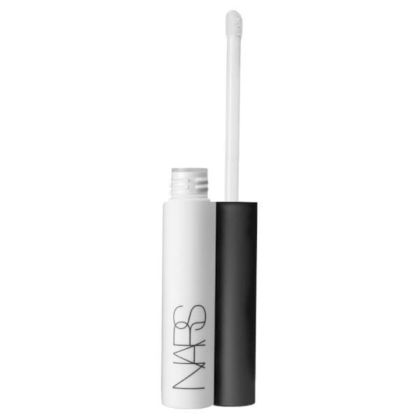 Nars Cosmetics Pro Prime Smudge Proof Eyeshadow   Base by Nars Cosmetics