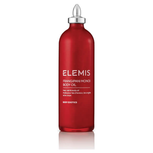 Elemis Frangipani Monoi Body Oil (Körperöl) 100ml