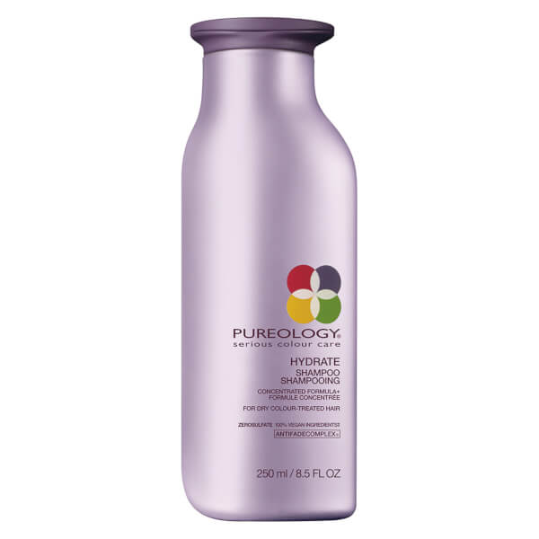Pureology Hydrate Shampoo (250 ml)