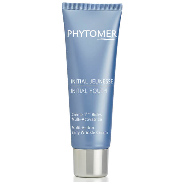 Phytomer Initial Youth Cream (50ml)