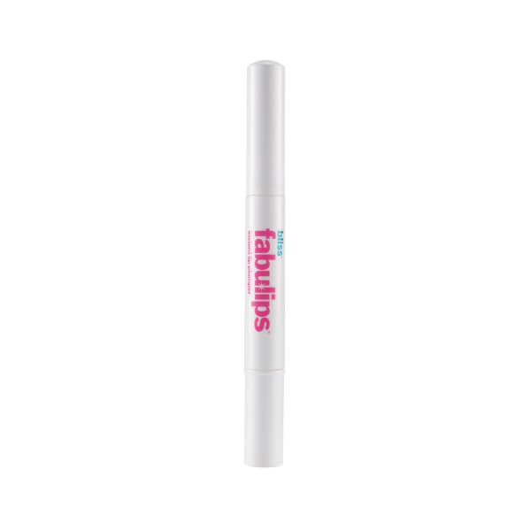 bliss Fabulips Plumper (1.4g)