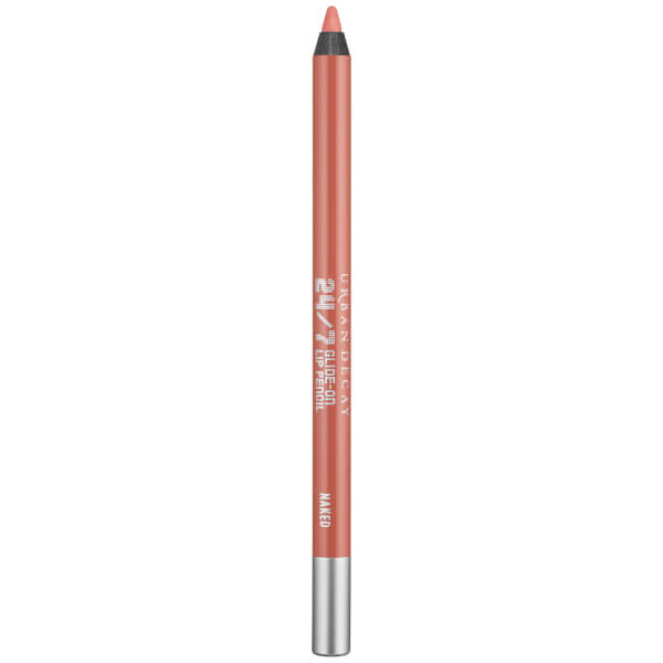 Urban Decay 24/7 Lip Pencil (Various Shades)