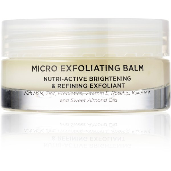 Oskia Micro Exfoliating Balm (50ml)