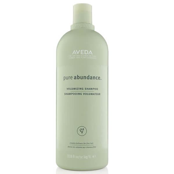 Aveda Pure Abundance Volumising Shampoo (1000ml) - (Worth £70.00)