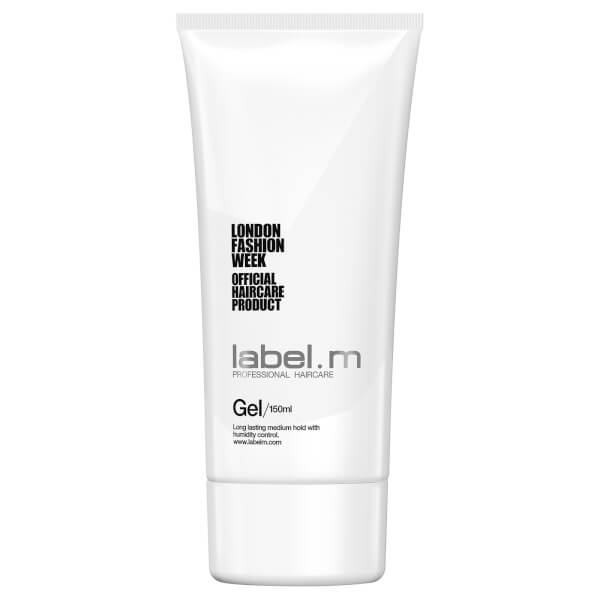label.m Gel (150ml)