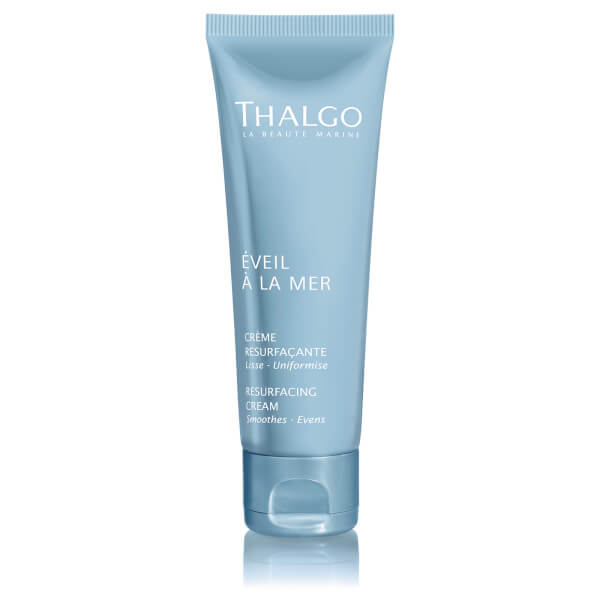 Crema Resurfacing Cream de Thalgo (50 ml)
