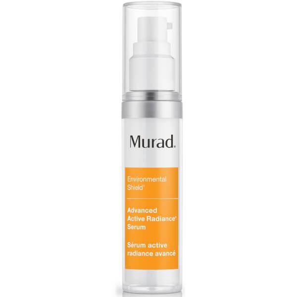 Murad Environmental Shield Essential C Active Radiance Serum (30ml)