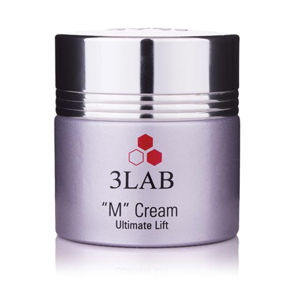 3LAB M Cream (58G)