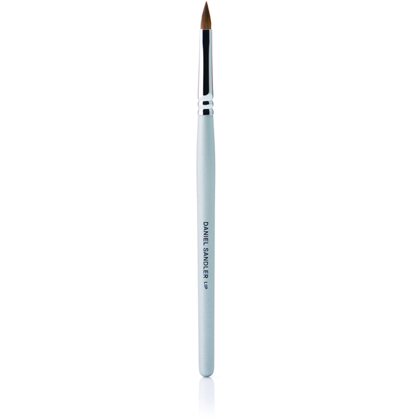 DANIEL SANDLER LIP BRUSH