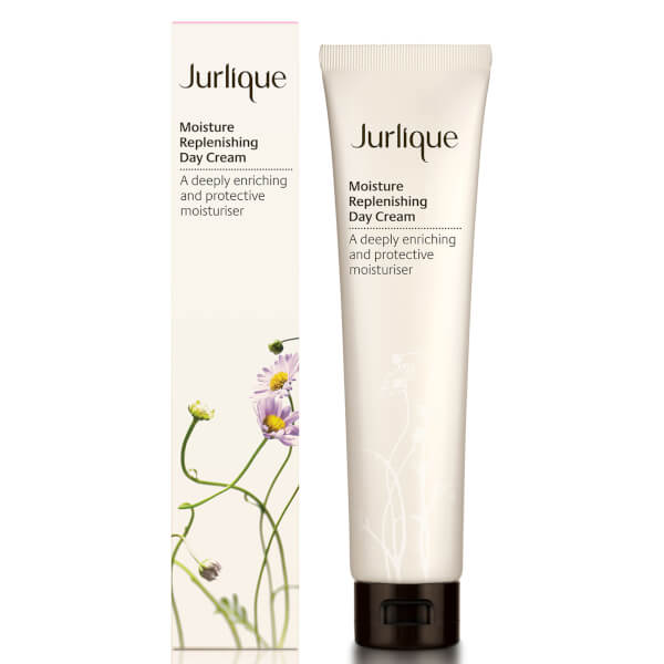 Jurlique Moisture Supplerende Dagkrem (40 ml)