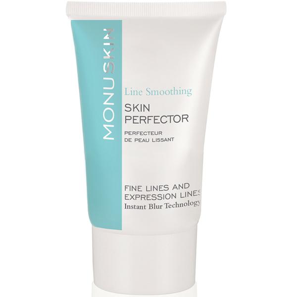Corrector de piel alisante MONU (50ml)