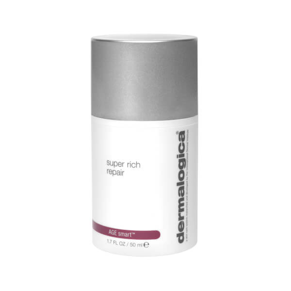 Crema Dermalogica AGE Smart™ Super Rich Repair (50g)