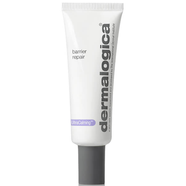 Dermalogica Ultracalming Barrier Repair (30 ml)
